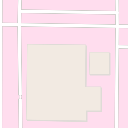 Phoenix Indian Med Center Pharmacy 4212 N 16th St Phoenix Az
