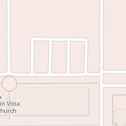Desert Grove Family Medical Reviews Mesa Az Vitals Com