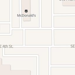 Cvs Mt Laurel >> Cvs Pharmacy 307 Se 4th St Laurel Mt Vitals Com