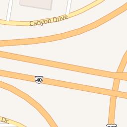 Dr  Anthony W Arden PHD Locations | Amarillo, TX | Vitals com