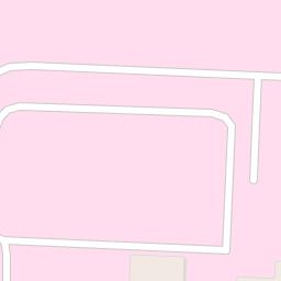 Methodist Stone Oak Hospital | 1139 E Sonterra Blvd, San