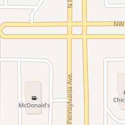 Dr  Jeff M Butcher OD Locations | Oklahoma City, OK | Vitals com
