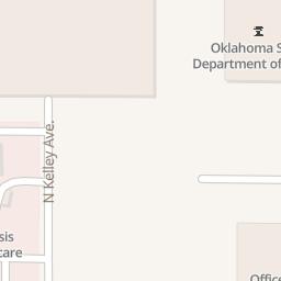 Dr  Eric J Duval DO Reviews | Oklahoma City, OK | Vitals com