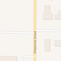 Dr Matthew J Mcleod Md Locations West Fargo Nd Vitals Com