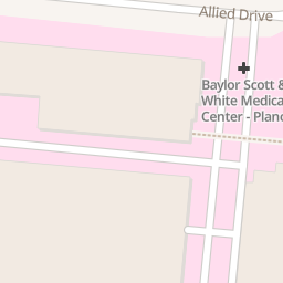 Hours And Directions For Parkway Pharmacy 4708 Alliance Blvd