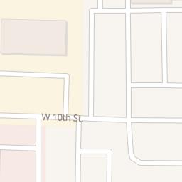 Lewis Drug Westgate 2700 W 12th St Sioux Falls Sd Vitals Com