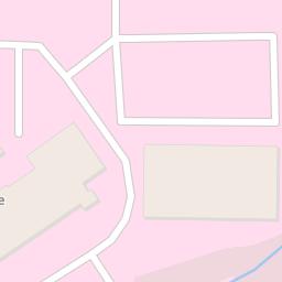Vibra Hospital of Richardson | 401 W Campbell Rd, Richardson