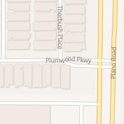 10677 E Northwest Hwy Dallas TX 75238