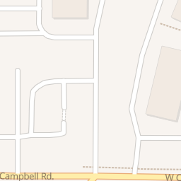Kroger Pharmacy | 6850 N Shiloh Rd, Garland, TX | Vitals com
