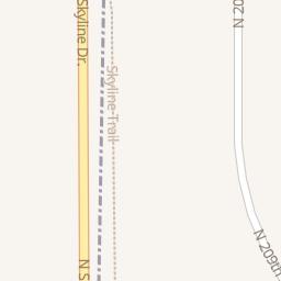 Dr  David W Minderman MD Locations   Elkhorn, NE   Vitals com
