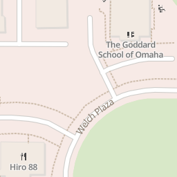 Methodist Physicians Clinic Reviews | Omaha, NE | Vitals com