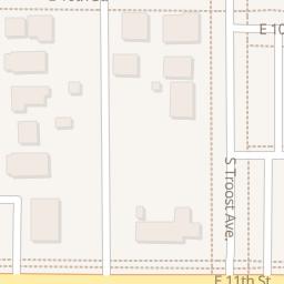 Hillcrest Medical Center | 1120 S Utica Ave, Tulsa, OK