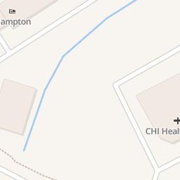 Chi Health Clinic Urgent Care Locations Bellevue Ne Vitals Com