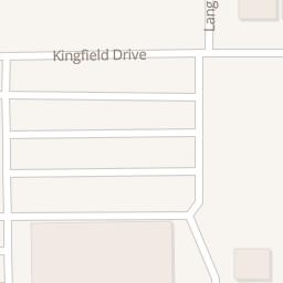 Kroger Pharmacy | 6160 Highway 6 N, Houston, TX | Vitals.com on