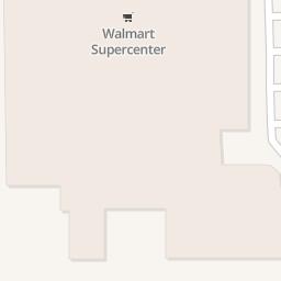 Walmart pharmacy kirkwood houston tx