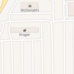 Kroger Pharmacy | 1440 Studemont St, Houston, TX | Vitals.com on