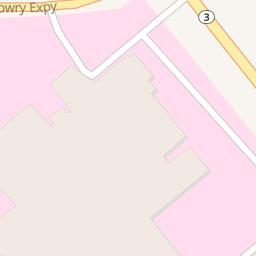 Mainland Medical Center 6801 Emmett F Lowry Expy Texas City Tx