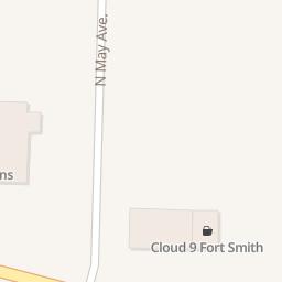 Walgreens 2701 Rogers Ave Fort Smith Ar Vitals Com