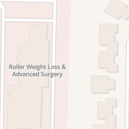 Roller Weight Loss And Advanced Surgery Reviews Fayetteville Ar