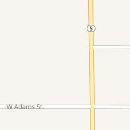 Dr  Howard M Noack DDS Locations   Arlington, MN   Vitals com