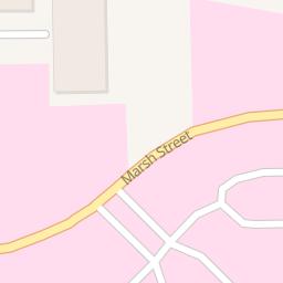 Dr  Krishna H Bipinchandra MD Locations | Mankato, MN | Vitals com