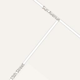 Market Basket Pharmacy   864 Magnolia Ave, Port Neches, TX