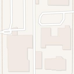 Park Nicollet Pharmacy Minneapolis | 2001 Blaisdell Ave