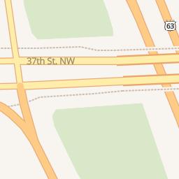 Mayo Clinic Pharmacy Northwest | 4111 W Frontage Highway 52