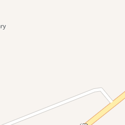 Chapel Pharmacy 3800 Camden Rd Pine Bluff Ar Vitals Com