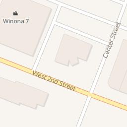 Dr Judy Woods Phd Locations Winona Mn Vitals Com