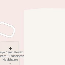 Mayo Clinic Health System Reviews | Holmen, WI | Vitals com