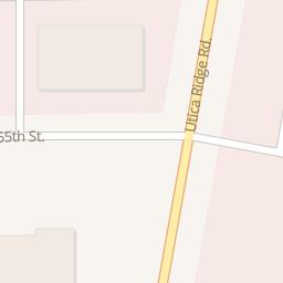 Hy Vee Pharmacy | 4064 E 53rd St, Davenport, IA | Vitals com