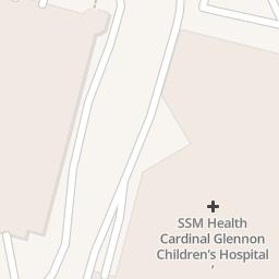 Dr  Harvey Solomon MD Reviews | Saint Louis, MO | Vitals com