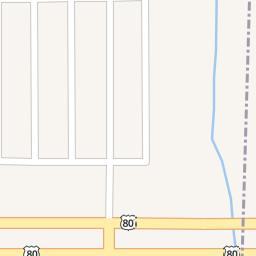 Kroger Pharmacy | 1811 W Government St, Brandon, MS | Vitals com