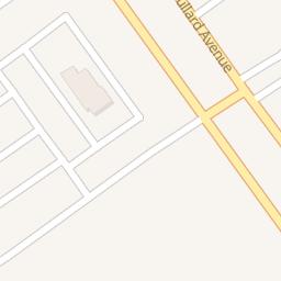Lakeland Medical Center SNF | 6000 Bullard Ave, New Orleans