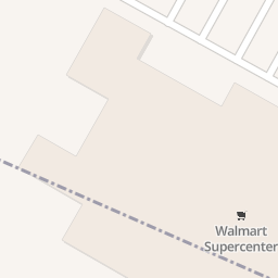 Walmart Pharmacy | 235 Frontage Rd, Picayune, MS | Vitals com