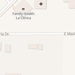Dr Nicholas A Mueller Dds Locations Stevens Point Wi Vitals Com