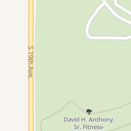 Pine Belt Mental Healthcare Resources 103 S 19th Ave Hattiesburg