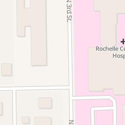 Rockford Cardiovascular Associates-Rochelle Reviews | Rochelle, IL