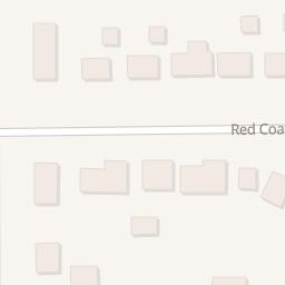 Immediate Care Rockford Il >> Physicians Immediate Care South Alpine Locations Rockford Il