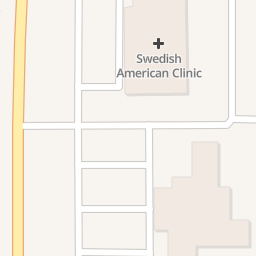 Immediate Care Rockford Il >> Brookside Immediate Care Clinic Locations Rockford Il Vitals Com