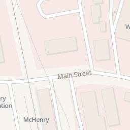 Walgreens Mchenry — Rosefloristvacaville
