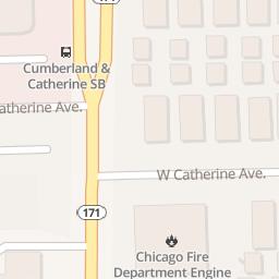 Dr  Gregory A Wiener MD Reviews | Chicago, IL | Vitals com