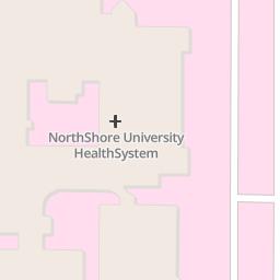 Dr  Anne M Doppenberg MD Reviews | Highland Park, IL