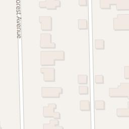 Dr  Lisa H Davidoff MD Locations | Oak Park, IL | Vitals com