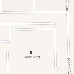 Dr  Abrar A Husain MD Locations | Oak Lawn, IL | Vitals com
