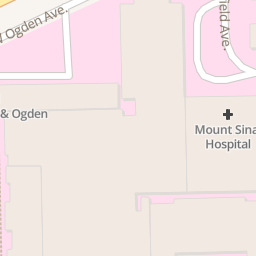 Mount Sinai Hospital Medical Center Reviews | Chicago, IL