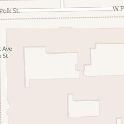 Kimberly F Dixon Locations | Chicago, IL | Vitals com