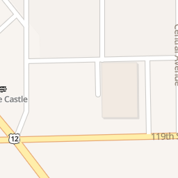 Cvs Pharmacy | 1301 119th St, Whiting, IN | Vitals com