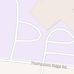 Kroger Pharmacy | 4726 Traders Way, Thompsons Station, TN